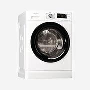 Waschmaschinen shoppen bei Ackermann